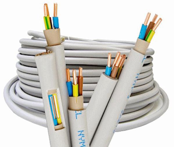 elektro materijal lukavac