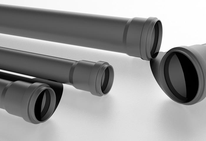 materijali kanalizacione cijevi tuzla